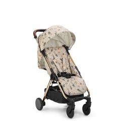 Elodie Details Mondo Stroller MEADOW BLOSSOM
