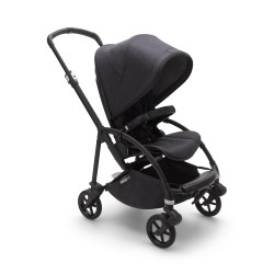 Bugaboo Bee⁶ komplet Mineral