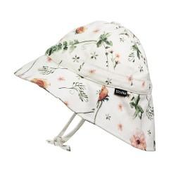 Elodie Details Sun Hat