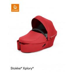 Stokke Xplory X carrycot 2021