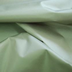 Aesthetic fusak CITY 3v1 sport 136 - olivová světlá hladký povrch