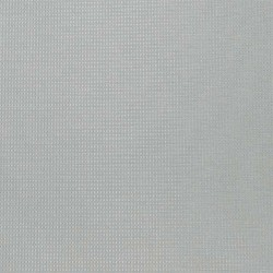 Aesthetic fusak CITY 3v1 sport S-217 - šedo-stříbrná stříbrná se strukturou