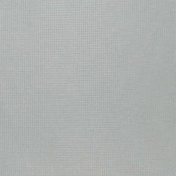Aesthetic kruhová pikniková hrací deka 145cm S-217 - šedo-stříbrná stříbrná se strukturou