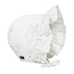 Elodie Details Winter Bonnets 0-3m