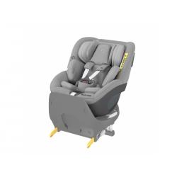 Maxi-Cosi Pearl 360 2021 Authentic Grey