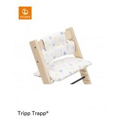 Stokke Tripp Trapp polštářek Stars Multi