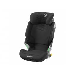 Maxi-Cosi Kore Pro I-Size 2021