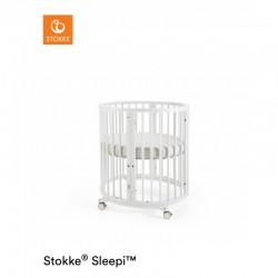Stokke Sleepi Mini - demo model