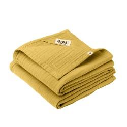 BIBS Cuddle Cloth