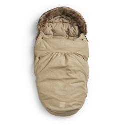Elodie Details Stroller Bag Pure Khaki