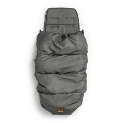 Elodie Details Stroller Bag 2 v 1