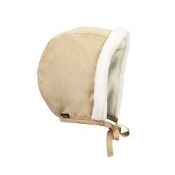 Elodie Details zimní čepeček pro miminka 0-3m