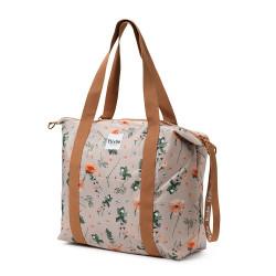 Elodie Details přebalovací taška Soft Shell Meadow Flower