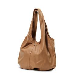 Elodie Details přebalovací taška Draped Tote Terraccota