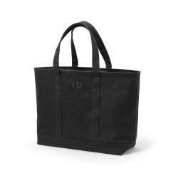 Elodie Details přebalovací taška Tote Black