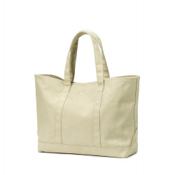 Elodie Details Changing Bag Tote Pure Khaki