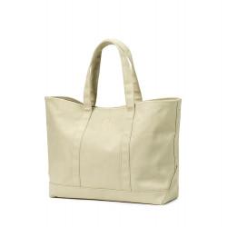 Elodie Details přebalovací taška Pure Khaki