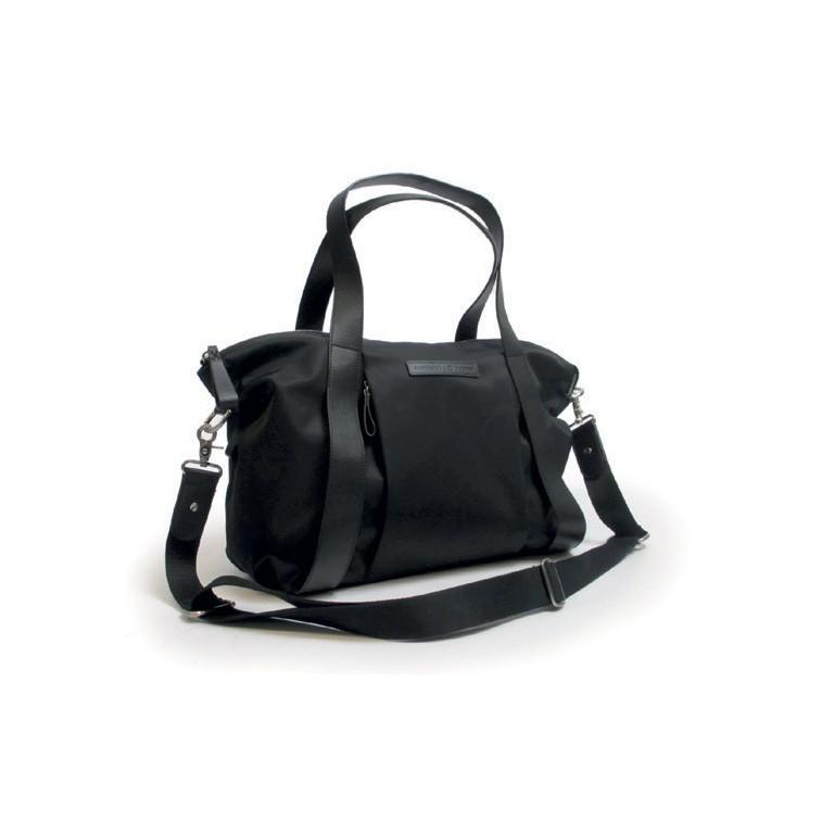 Bugaboo & Storksak taška