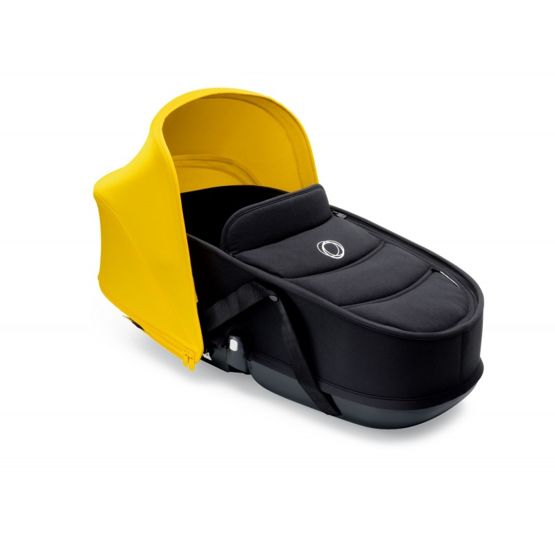 Bugaboo Bee⁵ Bassinet Base Mybabystore Cz