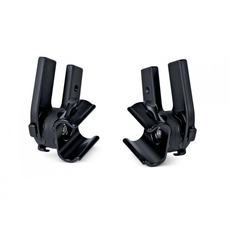 Bugaboo Cameleon 3 sun canopy clamps
