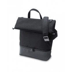 Bugaboo bag BB03 Black