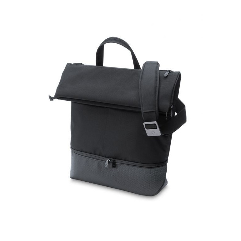 Bugaboo taška