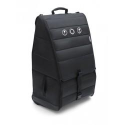 Bugaboo přepravní taška Comfort