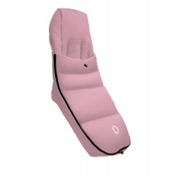 Bugaboo fusak Arctic High Performance Soft Pink