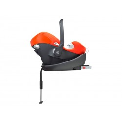 Cybex Aton Base Q-Fix 2016