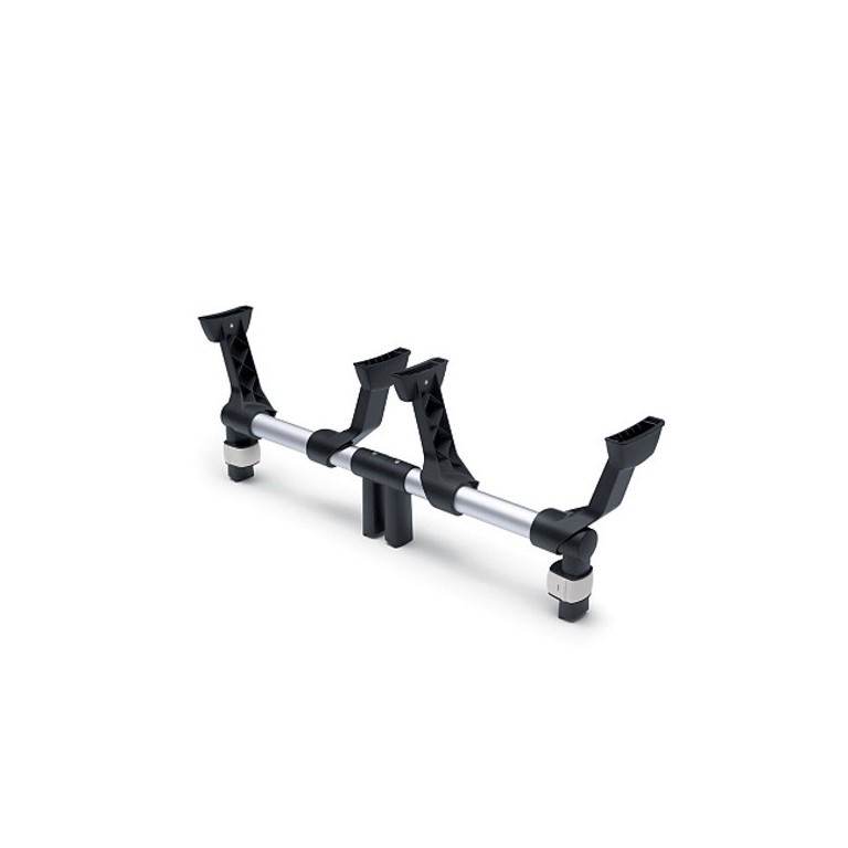 Bugaboo Donkey adapter for Römer (twin)