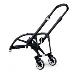 Bugaboo Bee3 chassis