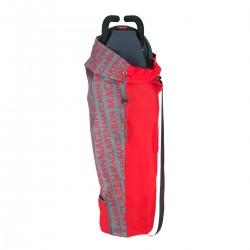 Maclaren přepravní taška Light