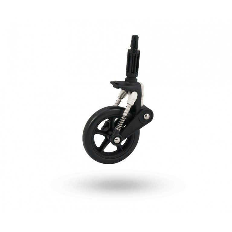 Bugaboo Cameleon front swivel wheel