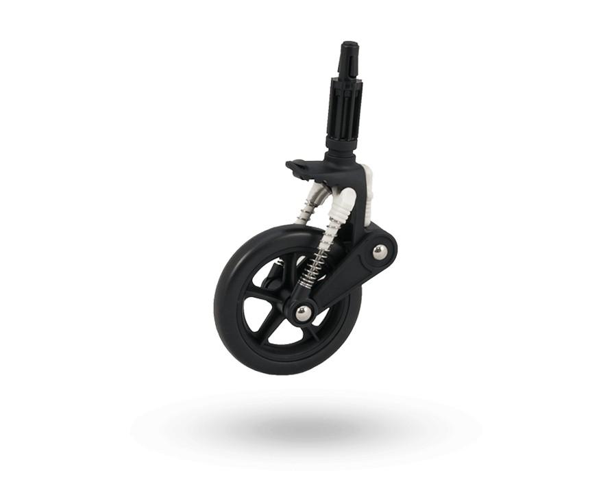 bugaboo cameleon wheels. Black Bedroom Furniture Sets. Home Design Ideas