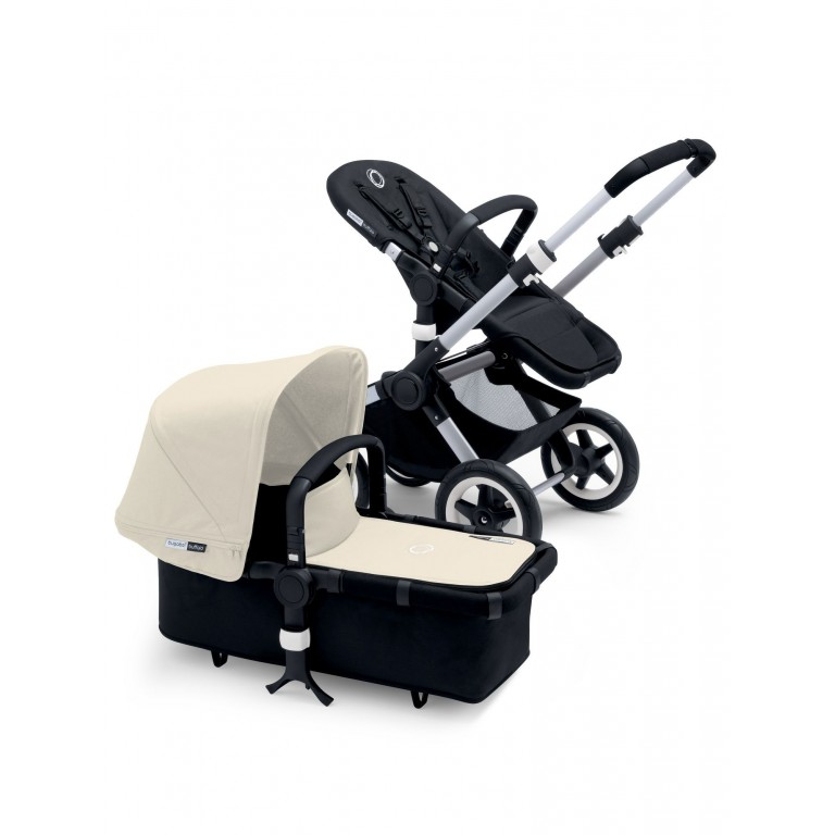 Bugaboo Buffalo base