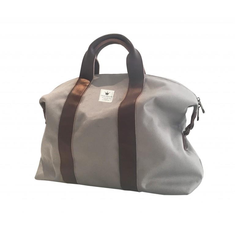 Elodie Details přebalovací taška Gilded Grey