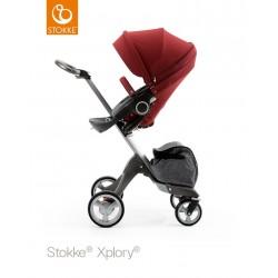 Stokke Style Kit
