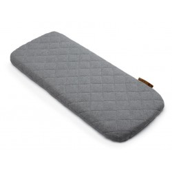 Bugaboo vlněný wool mattress cover