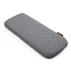 Bugaboo vlněný potah matrace