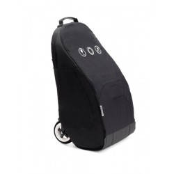 Bugaboo přepravní taška Compact