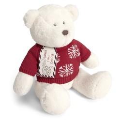 Mamas & Papas můj vánoční medvídek