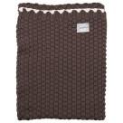 Koeka blanket Valencia 75x100