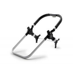 Bugaboo Runner seat frame