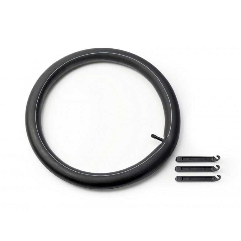 "Bugaboo Runner 16"" inner tyre replacement set"