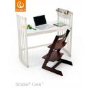 Stokke - Přestavba na stůl Care