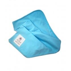 Elodie Details bavlněná deka Petit Royal Blue