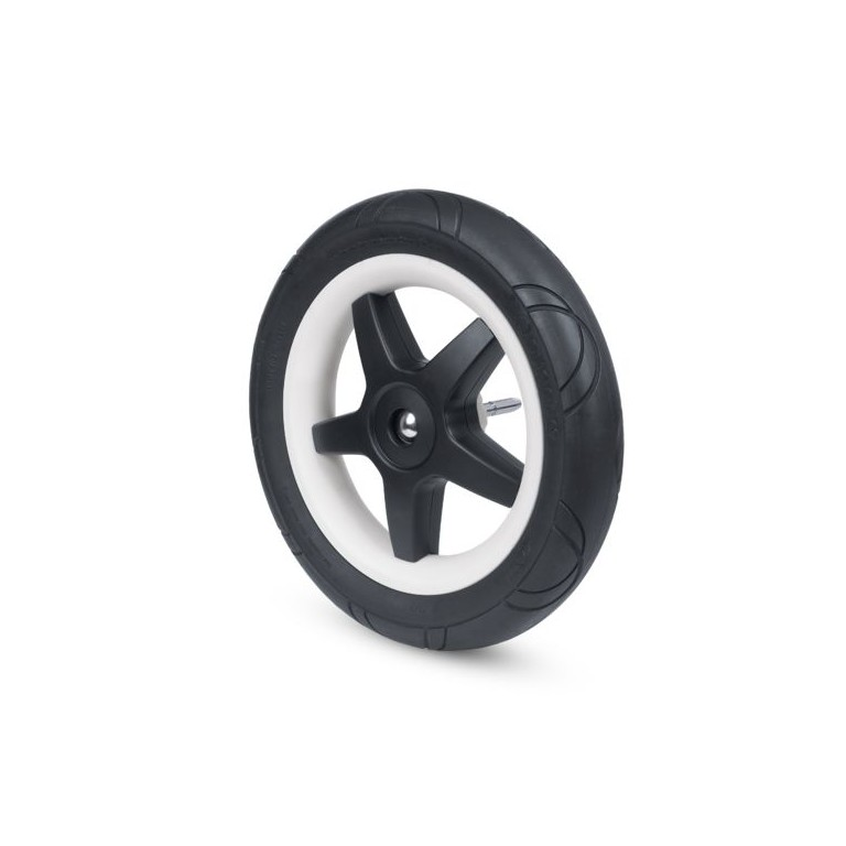 Bugaboo Buffalo rear wheel