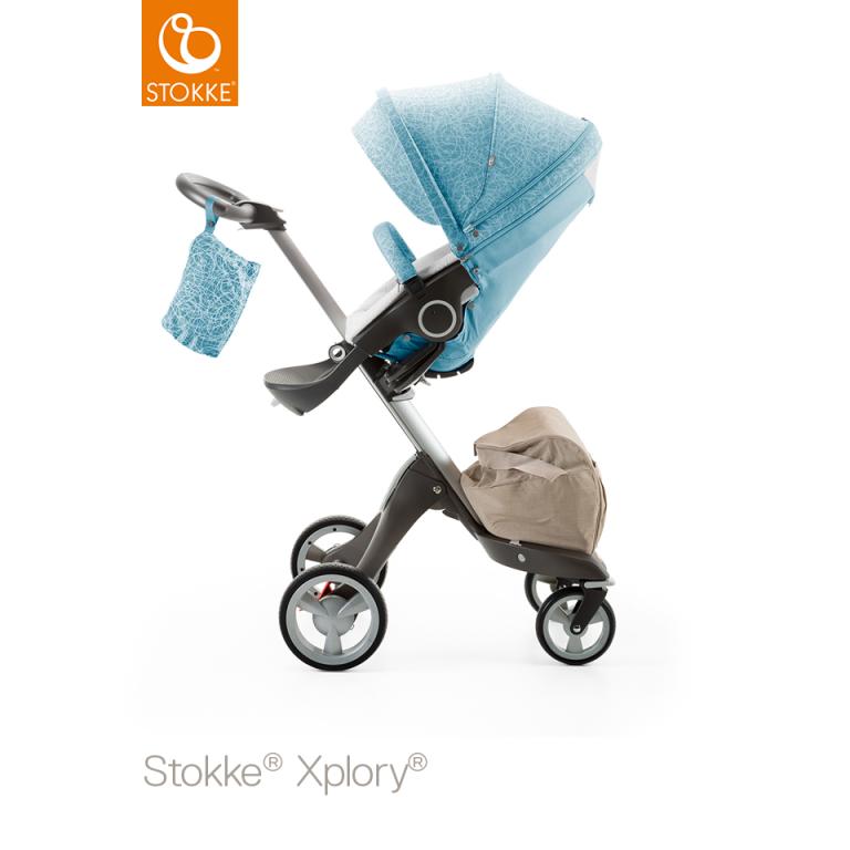Stokke Xplory Summer Kit