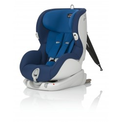 Römer Trifix 2016 Ocean Blue