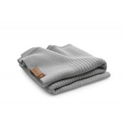 Bugaboo merino wool blanket